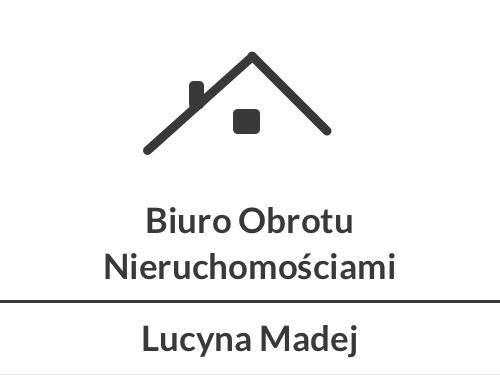 Budynek handlowo-biurowo-mieszkalny 666m2 – Andrychów